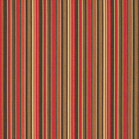 "Thumbnail Image for Sunbrella Elements Upholstery #56059-0000 54"" Dorsett Cherry (Standard Pack 60 Yards)"