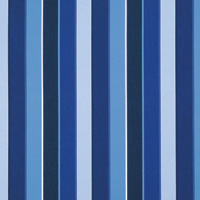 "Thumbnail Image for Sunbrella Elements Upholstery #56080-0000 54"" Milano Cobalt (Standard Pack 60 Yards)"