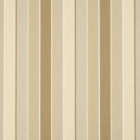 "Thumbnail Image for Sunbrella Upholstery #56081-0000 54"" Milano Flax (Standard Pack 60 Yards) (EDC) (CLEARANCE)"