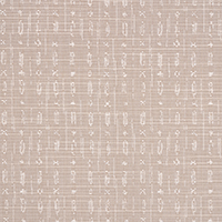 "Thumbnail Image for Sunbrella Balance #145849-0002 54"" Embrace Linen (Standard Pack 40 Yards)"