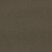 "Thumbnail Image for Fyrguard Single-Filled Cover Duck 48"" 12-oz Olive Drab (Standard Pack 100 Yards) (Full Rolls Only)"