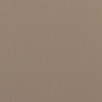 Softouch #908 60' Taupe (Standard Pack 50 Yards) $14.05