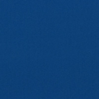 Softouch #980 60' Royal Blue (Standard Pack 50 Yards) $14.05