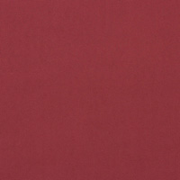 Softouch #996 60' Burgundy (Standard Pack 50 Yards) $14.72