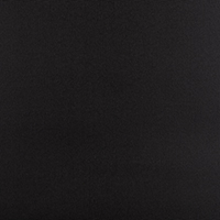 "Thumbnail Image for Aqualon Edge Soft #5900ES 59"" Black Onyx (Standard Pack 65 Yards)"