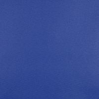 "Thumbnail Image for Aqualon Edge Soft #5944ES 59"" Atlantic Blue (Standard Pack 65 Yards)"