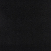 "Aqualon #5500 60"" Black (Standard Pack 65 Yards)"