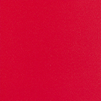 "Thumbnail Image for HarborTime Edge 60"" Cardinal Red (Standard Pack 50 Yards)"