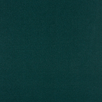 "Thumbnail Image for Aqualon Edge #5903 60"" Ivy Green (Standard Pack 65 Yards)"