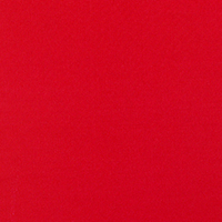 "Thumbnail Image for Aqualon Edge #5905 60"" Scarlet (Standard Pack 65 Yards)"