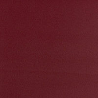 "Thumbnail Image for Aqualon Edge #5909 60"" Cabernet (Standard Pack 65 Yards)"