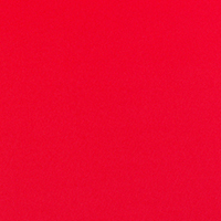 "Thumbnail Image for Aqualon Edge #5913 60"" Cherry Red (Standard Pack 65 Yards)"