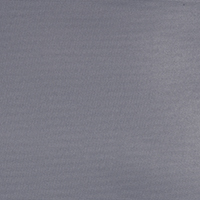 "Thumbnail Image for Aqualon Edge #5918 60"" Charcoal Grey (Standard Pack 65 Yards)"