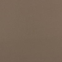 "Thumbnail Image for Aqualon Edge #5921 60"" Mountain Taupe (Standard Pack 65 Yards)"
