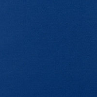 "Thumbnail Image for Aqualon Edge #5944 60"" Atlantic Blue (Standard Pack 65 Yards)"
