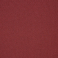 "Thumbnail Image for Hydrofend 60"" Deep Maroon (Standard Pack 100 Yards)"