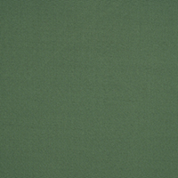 "Thumbnail Image for Hydrofend 60"" Amazon Green (Standard Pack 100 Yards)"