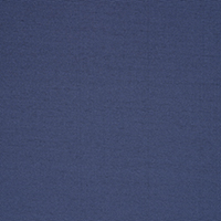 "Thumbnail Image for Sur Last #3851 60"" Navy Weave (Standard Pack 100 Yards)"