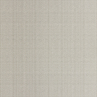 "Thumbnail Image for Sur Last #3857 60"" Taupe (Standard Pack 100 Yards) (ED)"