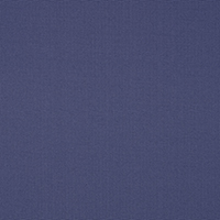 "Thumbnail Image for Sur Last #3866 60"" Admiral Navy (Standard Pack 100 Yards)"