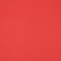 "Thumbnail Image for Sur Last #3869 60"" Scarlet (Standard Pack 100 Yards) (ED)"