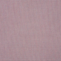 "Thumbnail Image for Sunbrella Sling #5928-0041 54"" Augustine Amethyst ( Standard Pack 45 Yards)"
