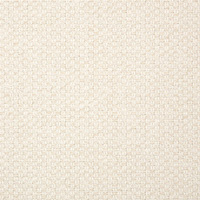 "Thumbnail Image for Sunbrella Sling #5323-0000 54"" Ramona Parchment (Standard Pack 45 Yards)"