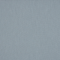 "Thumbnail Image for Sunbrella European #NAT10025 54"" Natte Frosty Chine (Standard Pack 54.68 Yards) (DSO)"