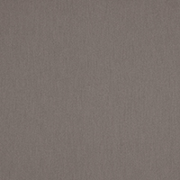 "Thumbnail Image for Sunbrella European #SJA3907 54"" Taupe Chine (Standard Pack 54.68 Yards) (DSO)"