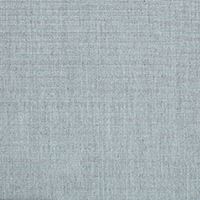 "Thumbnail Image for Sunbrella European #SJA3793 54"" Mineral Blue Chine (Standard Pack 54.68 Yards) (DSO)"