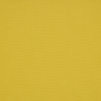"Thumbnail Image for Sunbrella European #BEN10156 54"" Bengali Yellow (Standard Pack 54.68 Yards) (DSO)"