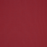 "Thumbnail Image for Sunbrella European #BEN10158 54"" Bengali Cherry (Standard Pack 54.68 Yards) (DSO)"