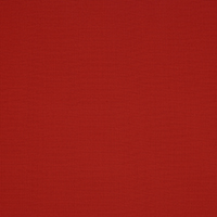"Thumbnail Image for Sunbrella European #BEN10159 54"" Bengali Red (Standard Pack 54.68 Yards) (DSO)"
