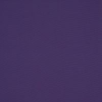 "Thumbnail Image for Sunbrella European #BEN10161 54"" Bengali Purple (Standard Pack 54.68 Yards) (DSO)"