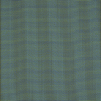 "Thumbnail Image for Sunbrella European #CHEF059 54"" Checks Oliver Green (Standard Pack 54.68 Yards) (DSO)"