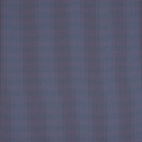 "Thumbnail Image for Sunbrella European #CHEF060 54"" Checks Oliver Lilac (Standard Pack 54.68 Yards) (DSO)"