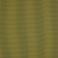 "Thumbnail Image for Sunbrella European #CHEF061 54"" Checks Oliver Yellow (Standard Pack 54.68 Yards) (DSO)"