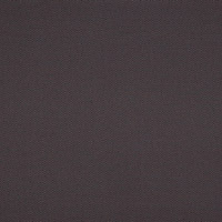 "Thumbnail Image for Sunbrella European #LOPR035 54"" Lopi Plum (Standard Pack 54.68 Yards) (DSO)"