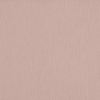 "Thumbnail Image for Sunbrella European #SJA3965 54"" Blush (Standard Pack 54.68 Yards) (DSO)"
