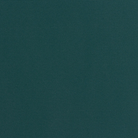 "Thumbnail Image for Natura #NT7711 60"" Evergreen (Standard Pack 50 Yards)"