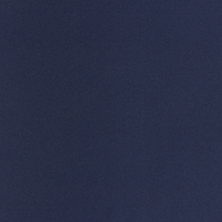 "Thumbnail Image for Natura #NT7747 60"" Navy (Standard Pack 50 Yards)"