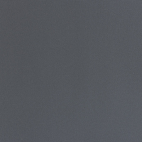 "Thumbnail Image for Natura #NT7718 60"" Charcoal Gray (Standard Pack 50 Yards)"