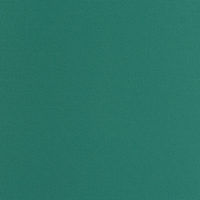 "Thumbnail Image for Natura #NT7701 60"" Harbor Green (Standard Pack 50 Yards)"
