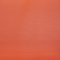 "Thumbnail Image for Weather-Chek #WC809 62"" Rust (Standard Pack 50 Yards)"
