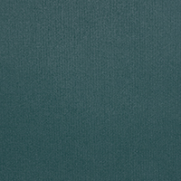 "Thumbnail Image for Weather-Chek #WC811 62"" Glade Green (Standard Pack 50 Yards)"