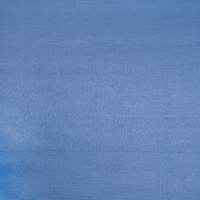 "Thumbnail Image for Weather-Chek #WC812 62"" Deep Sea Blue (Standard Pack 50 Yards)"
