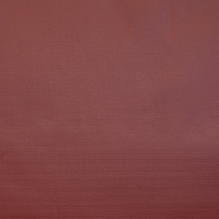 "Thumbnail Image for Weather-Chek #WC815 62"" Burgundy (Standard Pack 50 Yards)"