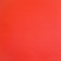 "Thumbnail Image for Weather-Chek #WC826 62"" Deep Red (Standard Pack 50 Yards)"