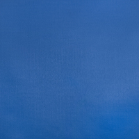 "Thumbnail Image for Weather-Chek #WC846 62"" Ocean Blue (Standard Pack 50 Yards)"