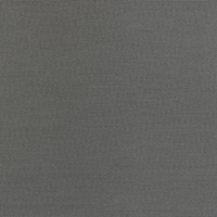 "Thumbnail Image for Weathertyte Plus #WT-74CHRDS 74"" Charcoal (Standard Pack 50 Yards)"